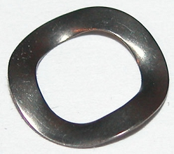 Lug Washer
