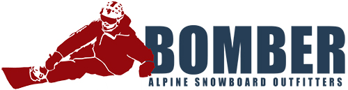 Bomber Alpine Snowboard Outfitters