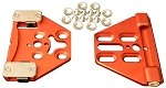 BP0803 Boiler Plate 2nd Board Kit